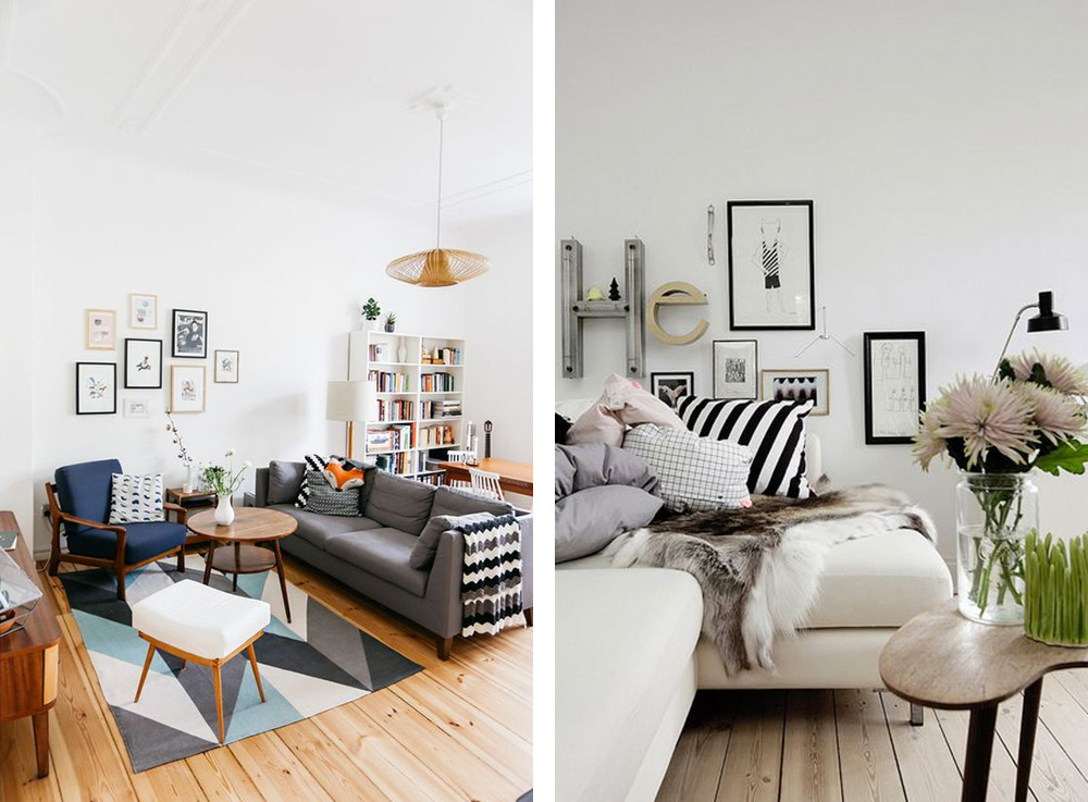 scandinave interior design blog