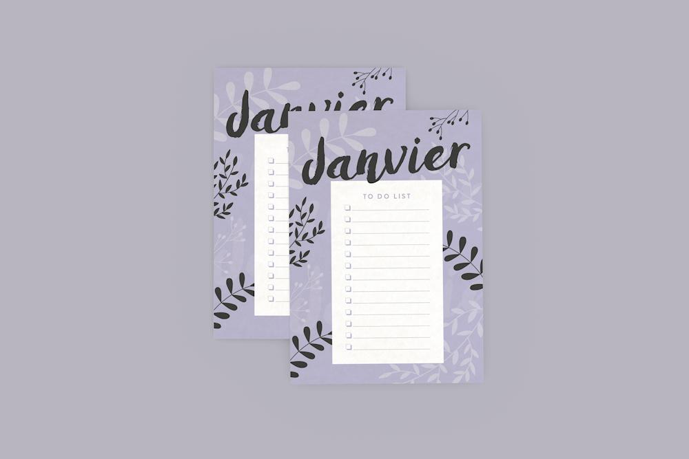 print design graphique blog janvier